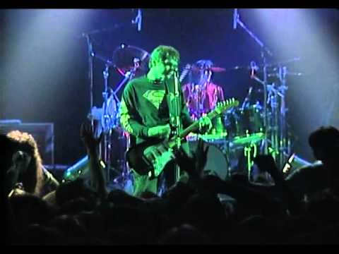 The Smashing Pumpkins - Today (Live at the Metro 1993) mp3