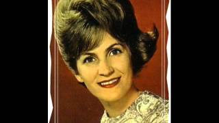 SKEETER DAVIS -  Send me the pillow that you dream  [ BOWO collect.]