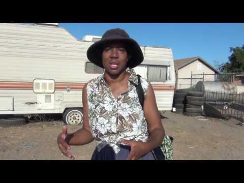 Black Urban Farmers Association