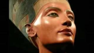 Egyptian History EgyptGuides.org Thumbnail
