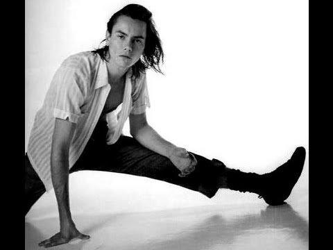 RIVER PHOENIX WAS HERE (A Documentary By JSK) Part 4/4