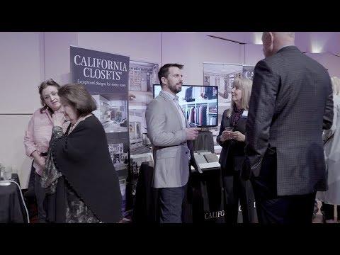 2018 Detroit Home Design Awards Presented By Michigan Design Center Youtube