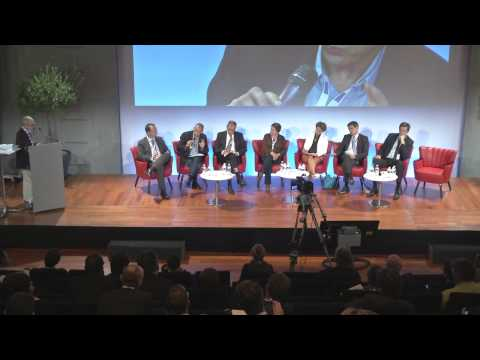 Arnaud Melchior, Acheteur Energie, Groupe CASINO #2