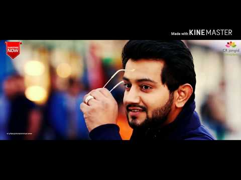 dheere-dheere-neno-ko-dheere-dheere-new-hindi-song-2018!full-hd-4k