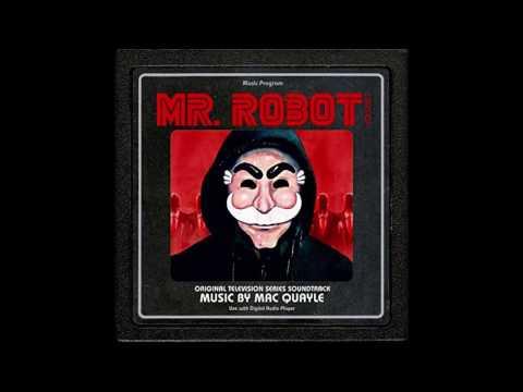 1.9_1-waltznumber2.bwf (Mr. Robot Sountrack)