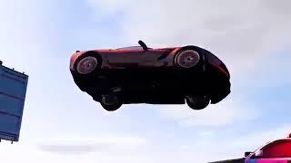 Gamer play do jogo nova estrada de corrida, novos jogos de carros 2020 🎮🚗🚖 screenshot 5