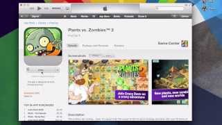 How To Download and Install Plants Vs Zombies 2 Free and Early