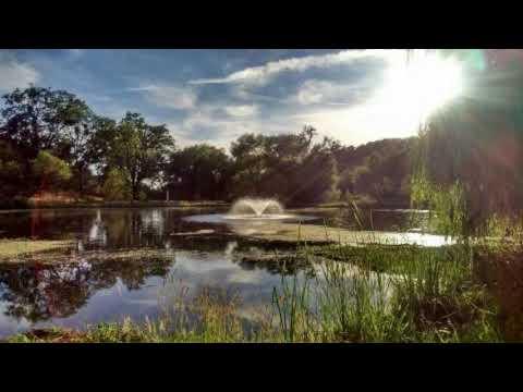 Sivananda Satsang Grass Valley Ashram - 13 Om Trayambakam