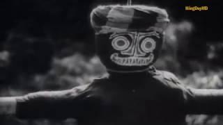 Việt Nam 1926 - Phim Tài Liệu Cổ Nhất - Pháp Sản Xuất