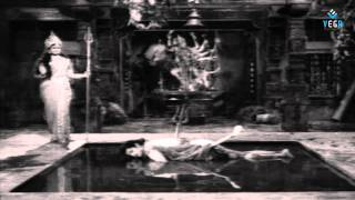 VIKRAMARKA VIJAYAM - Ramakrishna Super Acting