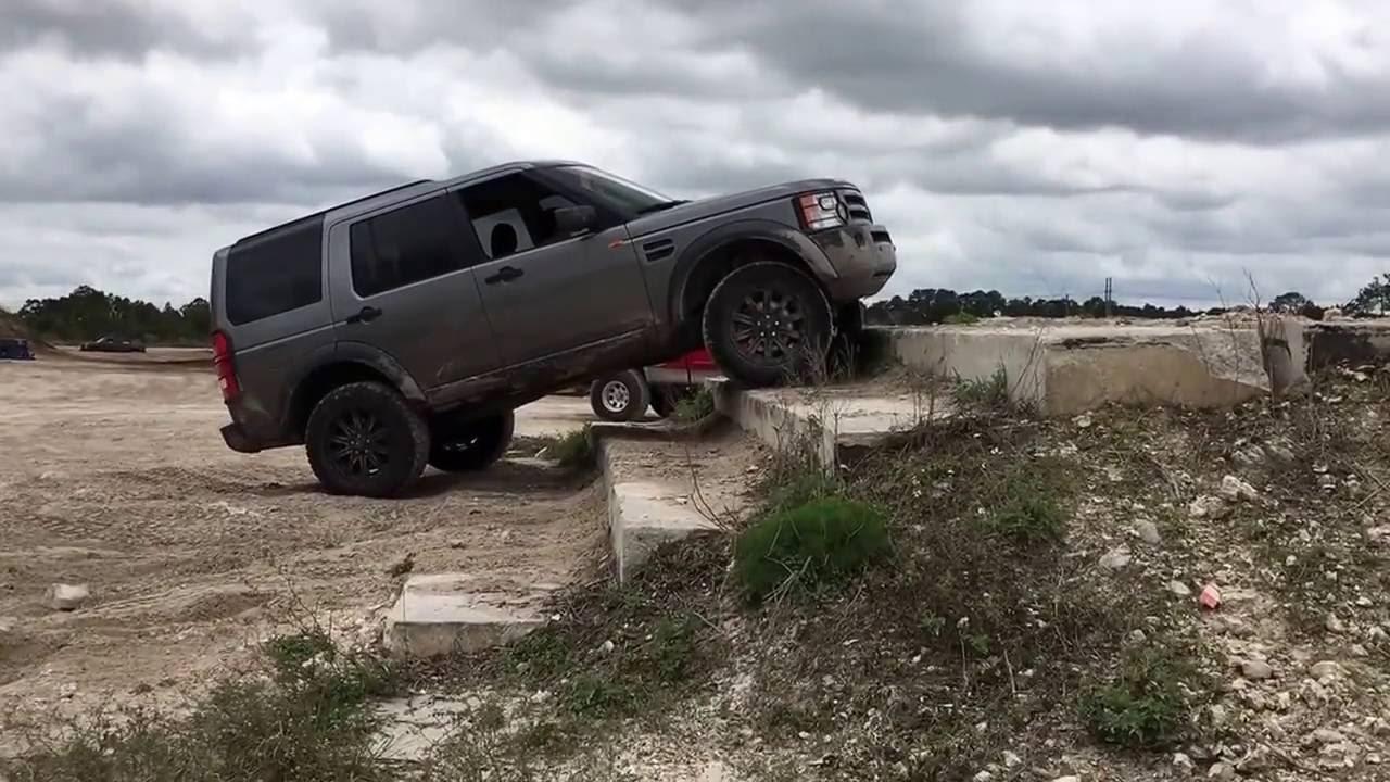 rover lots landrover land tires full houston screen