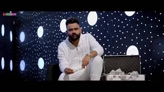 Gambar cover Marji de Malka by Amrit Maan full hd video 2018 like and comment plz