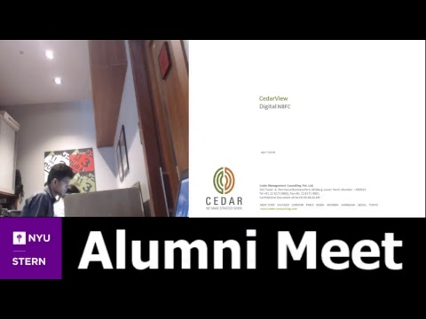 Michael price student investment fund al-muthanna investment commission iraq