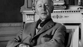 Rubinstein plays Rachmaninoff 18th Variation