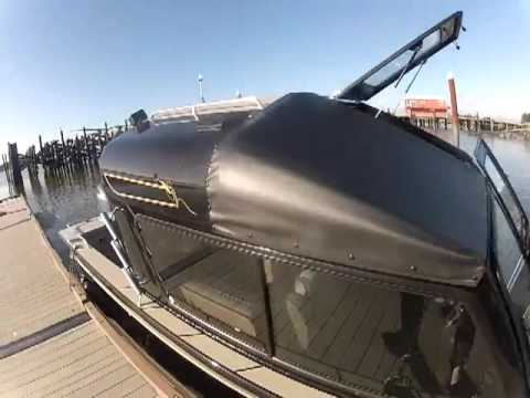 2014 Weldcraft 220 Maverick DV For Sale Near Portland And Eugene OR Olympia WA Redding CA