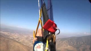 Skydive San Diego 4-20-15
