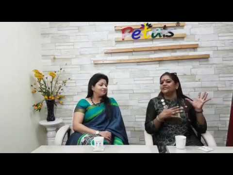 #EFFECTS OF COMPARING CHILDREN BY #PARENTS COACH #PREETI KWATRA