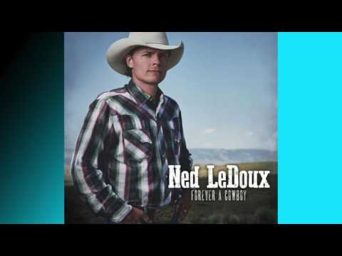 07df1984aac09 Wyoming s Favorite Son Ned LeDoux Rocks  Brother Highway   VIDEO