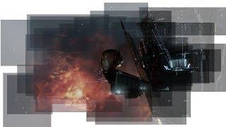 Eve Online - Эпик арка Калдари, начало #3