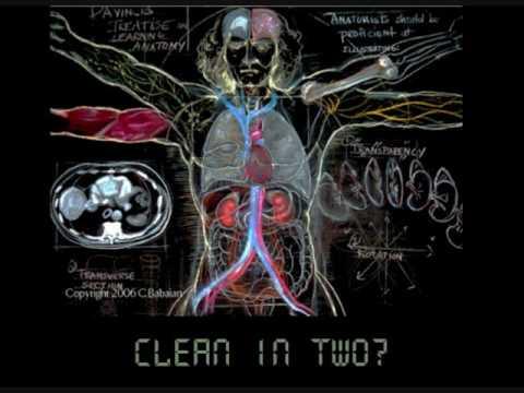 'Atom, Can You Hear Me?' -- Spirituality by unASLEEP