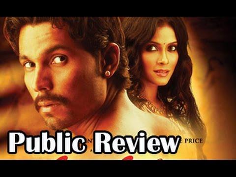 Rang rasiya full movie youtube : Giraftar hindi movie mp3