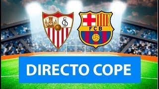 solo-audio-directo-del-sevilla-2-4-barcelona-en-tiempo-de-juego-cope