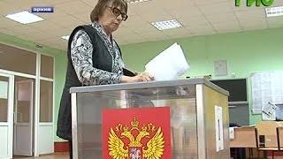 Заявить о нарушениях на выборах сможет любой житель Самарского региона