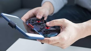 Video game addicts are mentally ill, says WHO