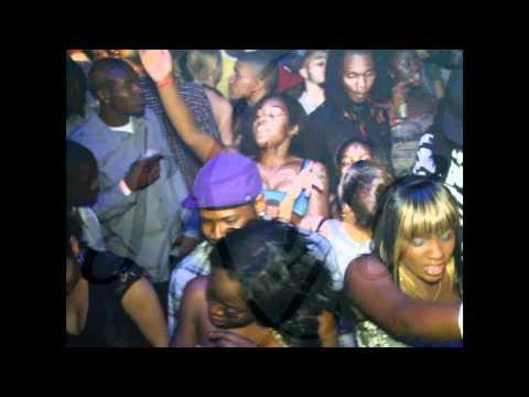 Friday and Saturday Night Bomb @ Club Skye Tampa Fl