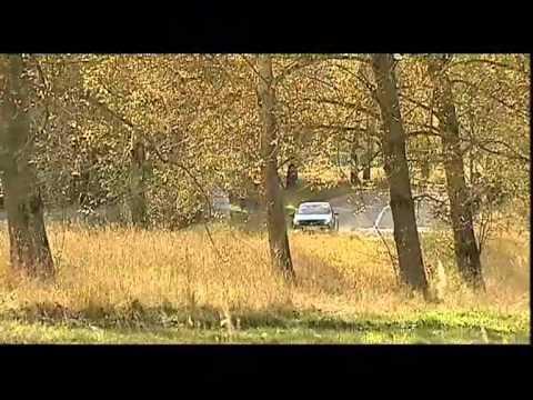 Фото к видео: Наши тесты - Непризнанные - Renault Vel Satis