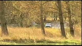 Наши тесты - Непризнанные - Renault Vel Satis, часть 2