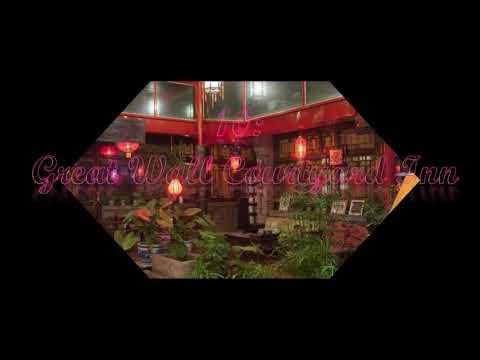 Top 10 best places beijing   Romantic in Beijing 1