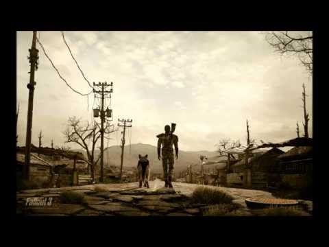 Fallout 3 - Complete Soundtrack (Radio Songs)
