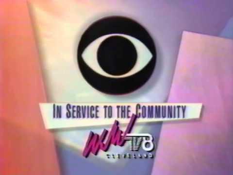 CBS Designated Driver PSA starring Mark McEwen