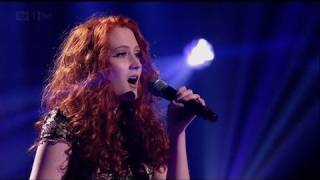 Janet Devlin Can