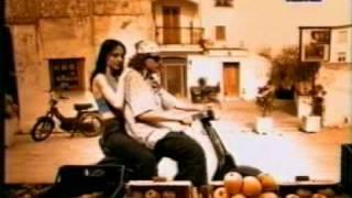 Lido Brothers feat Maria - Mambo Italiano