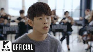 [MV] Paul Kim(폴킴) _ the Road(길)