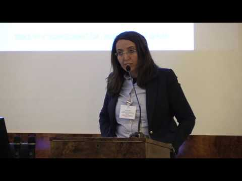 Fadma Aït Mous: Youth (un)employment in Morocco: discourses,