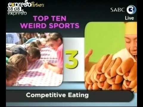 Parmalat: top 10 (29.05.2012)