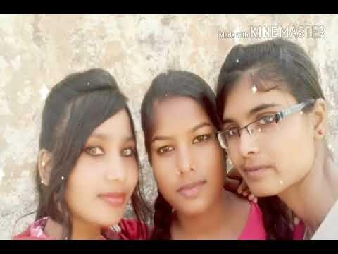 NEW Fantastic Song On Sisters | Raksha Bandhan Song | Dil Aaj Khush Hai | # SAMBHAV SK JAIN