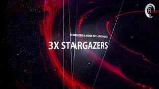 STARGAZERS X3 [Mini Mix]