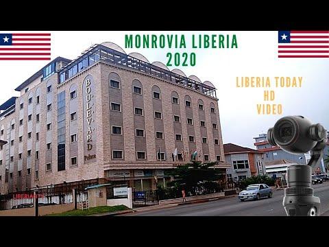 Liberia will Rise |Monrovia Liberia 2020 |#liberia | #monrovialiberia2020 | #africa | #liberiaafrica