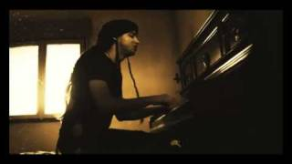 The Idan Raichel Project - Halomot (Other People