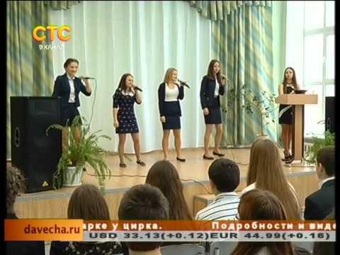 Д.Осипов в Кирсе