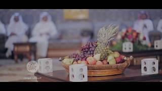 صالح اليامي و عبدالعزيز اليامي - جلسة نساك موتك (جلسات نغم) | 2014