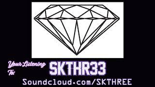 SUMMER- Calvin Harris (SKTHR33MIX)