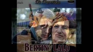 Bolitos Mix Dj Phantom El Salvador Viajando al pasado Rancheras Mix
