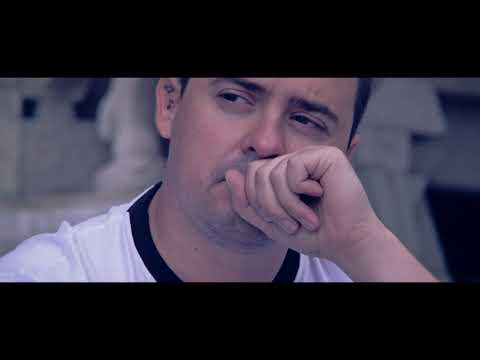 Denisz & JO -  Нека Си Приказват (Official HD Video)