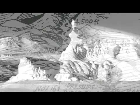 lake ruth - cabin fever