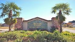 Beaver Creek Golf 70791 Zachary LA Home Appraisers Update